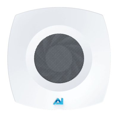 AI Prime Wifi Led Pendant in White