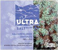 Calcium Chloride-Dihydrate Balling salts 25kg